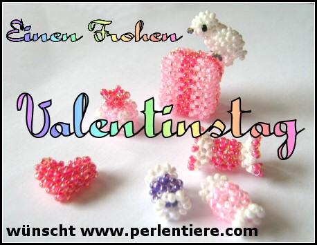 Ich Wünsche Euch Allen Einen Frohen Valentinstag, Ein Paar Schöne Stunden  Mit Euren Lieben Und Viel Freude!